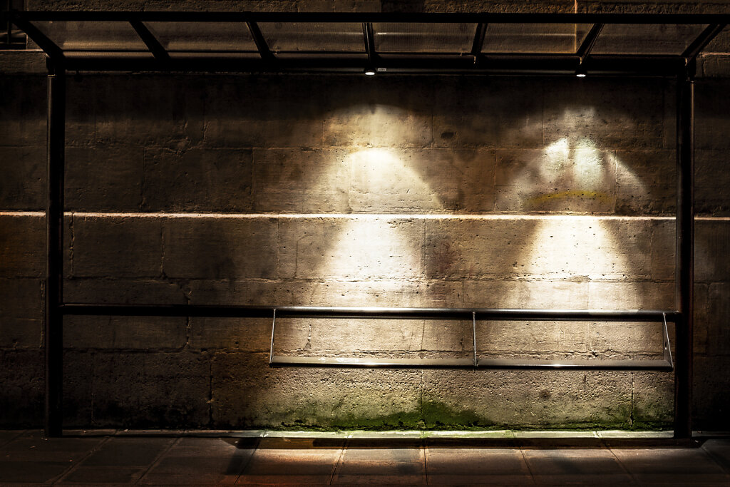 abribus-nuit-pantheon.jpg